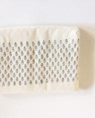 enveloppe nappe Raipur