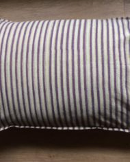 coussin Pali dos