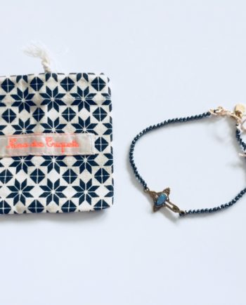 bracelet pierre