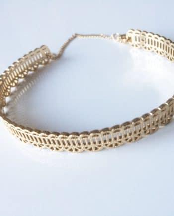 bracelet Deia