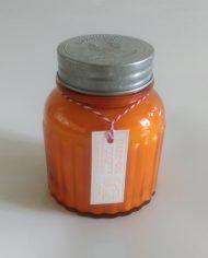 bougie-orange